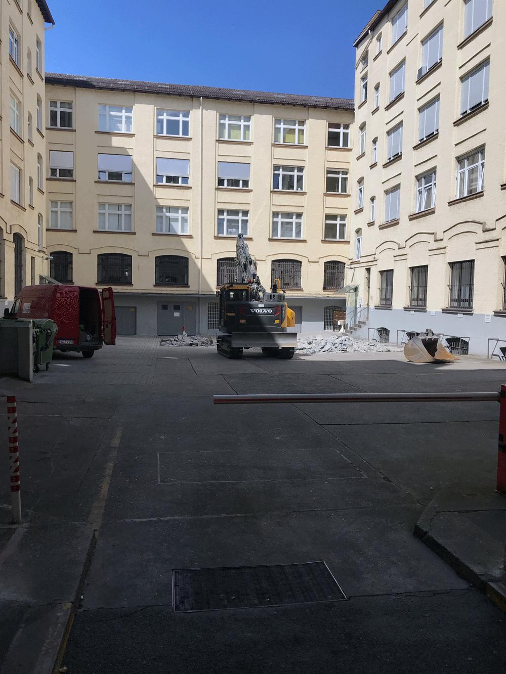 Offenbach-1