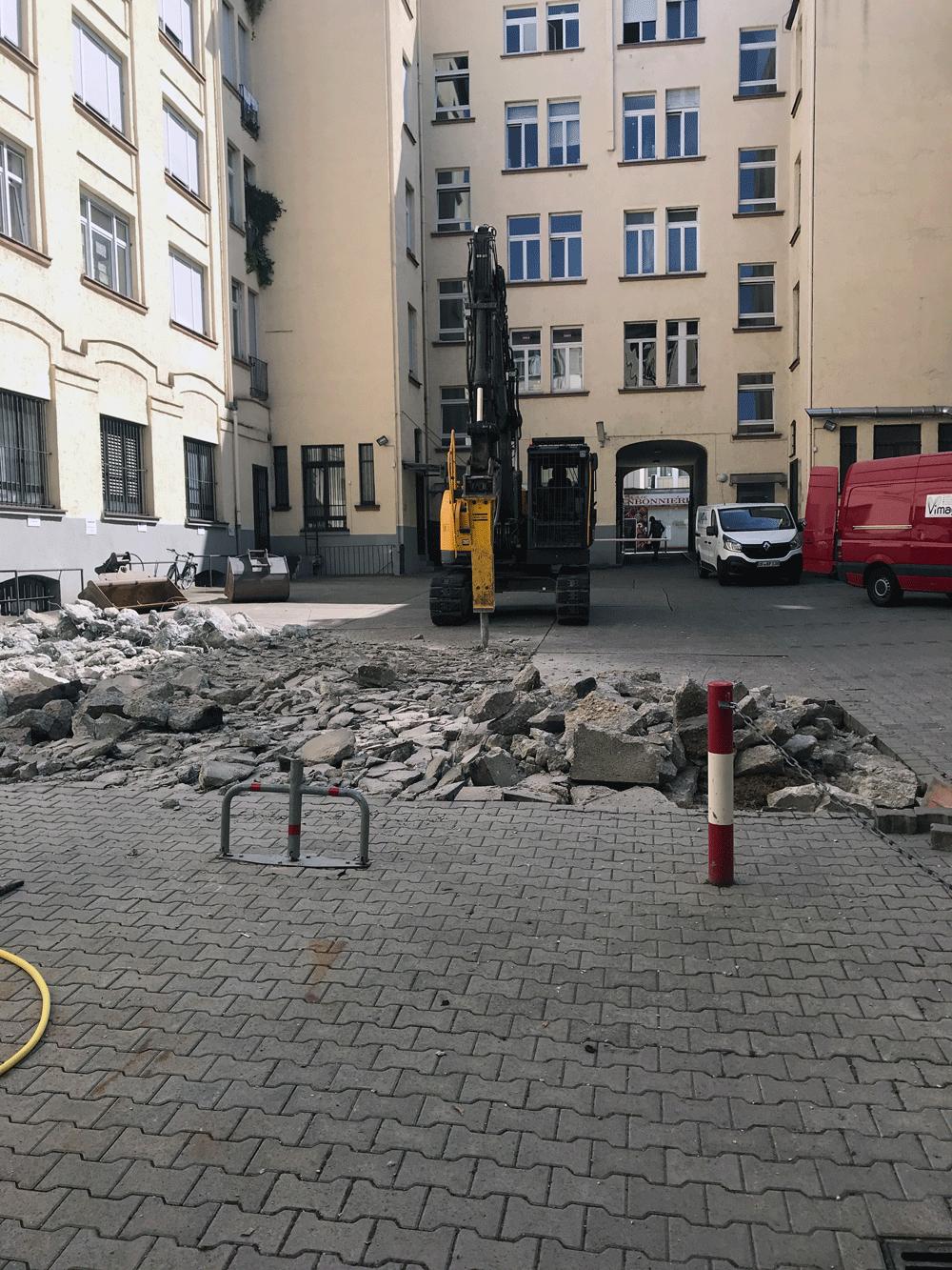Offenbach-2