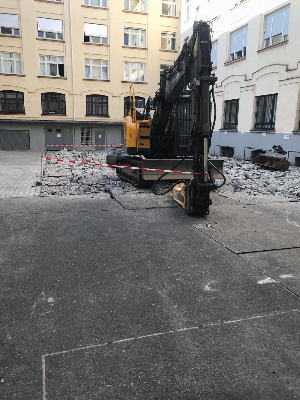 Offenbach-3
