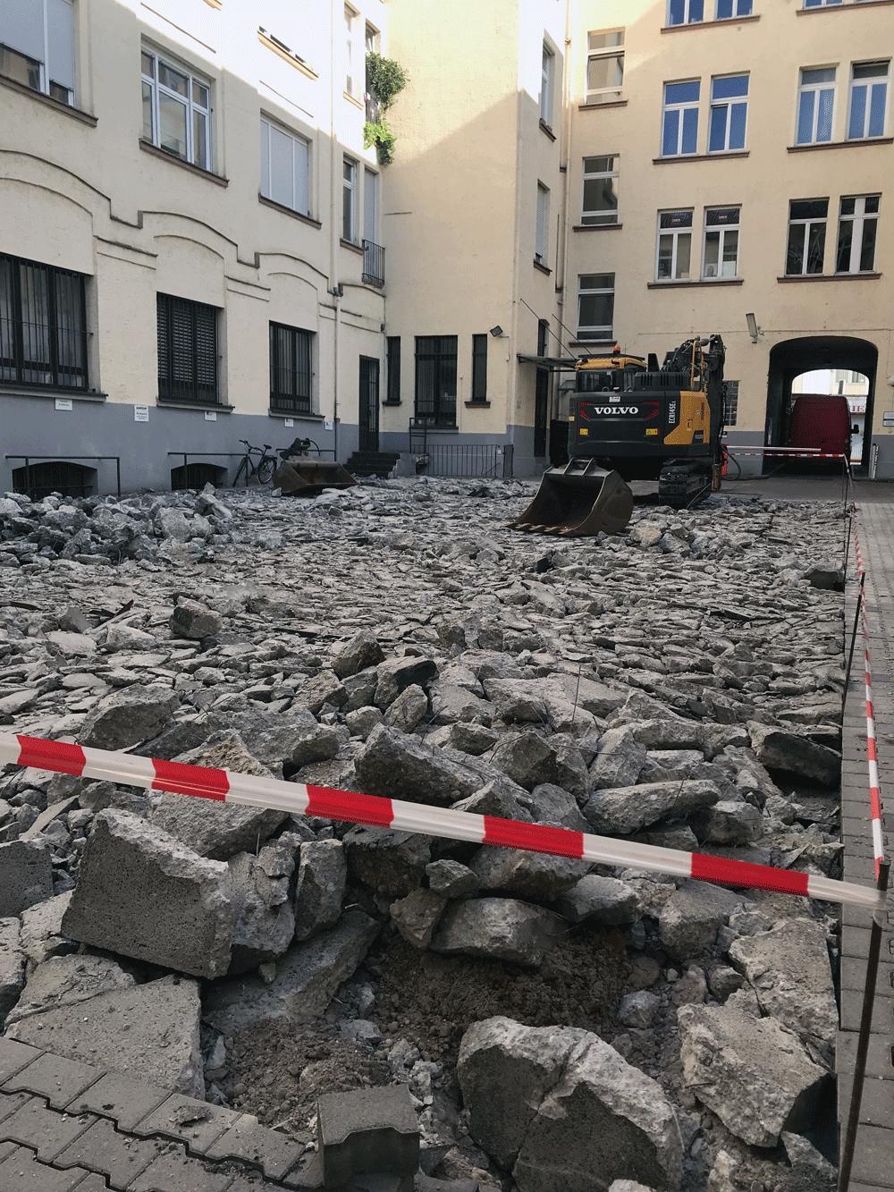 Offenbach-4